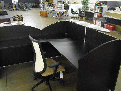 new office desk trendy office new office desks verde reception desk